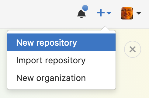 New Repository A.png