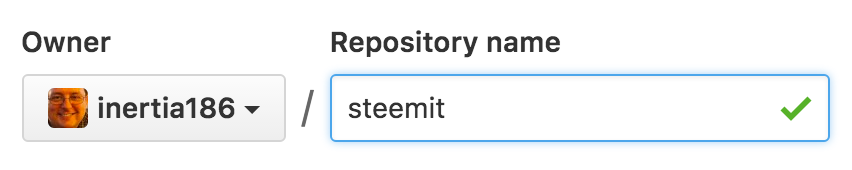 Name Repository B.png